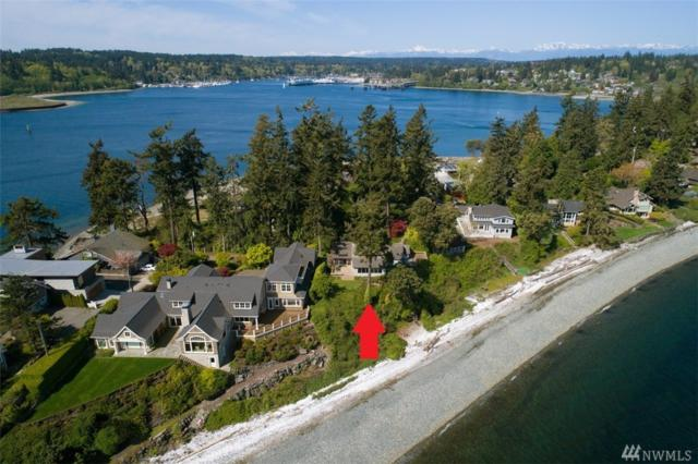 6426 Wing Point Rd NE, Bainbridge Island, WA 98110 (#1282831) :: Better Homes and Gardens Real Estate McKenzie Group