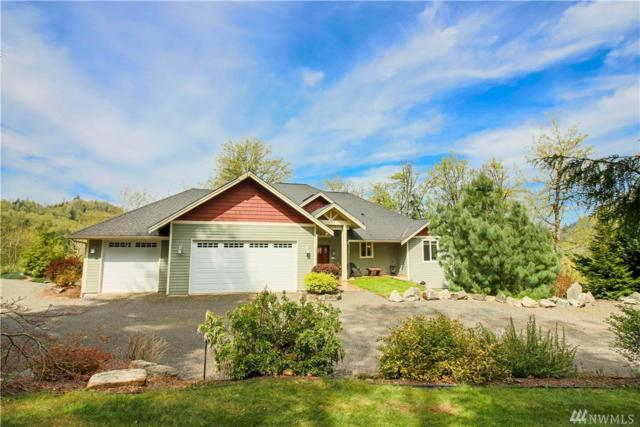 110 Jewells Springs Dr, Mossyrock, WA 98564 (#1282837) :: Morris Real Estate Group