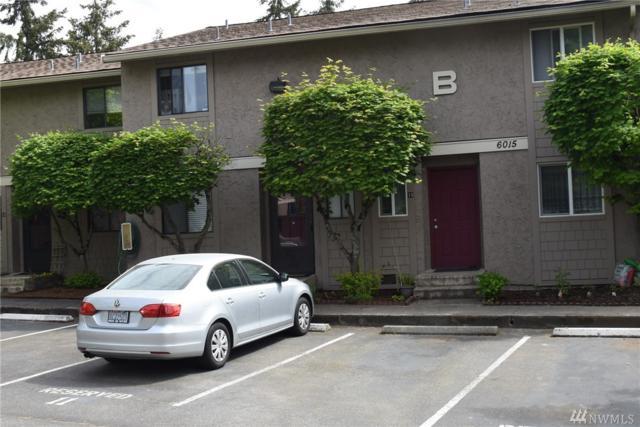6015 202nd St SW B11, Lynnwood, WA 98036 (#1282840) :: Homes on the Sound