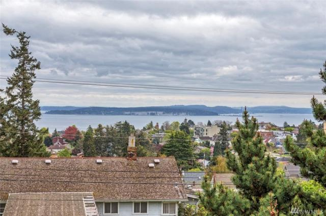 1311 Adams St, Port Townsend, WA 98368 (#1282843) :: Real Estate Solutions Group
