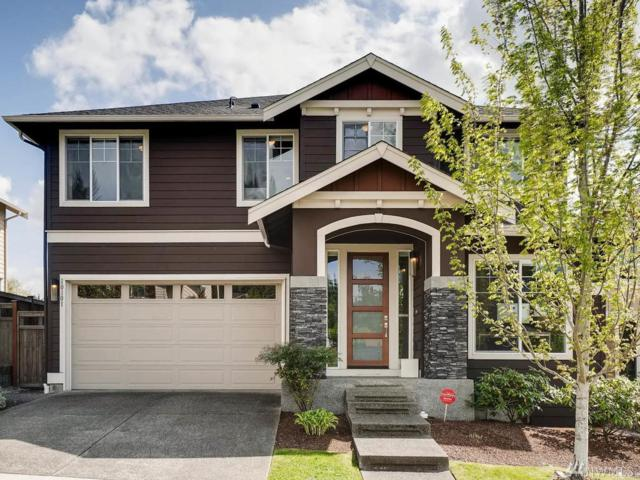 10101 SE 192nd Place, Renton, WA 98055 (#1282846) :: Better Homes and Gardens Real Estate McKenzie Group