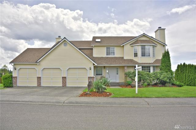 2914 144th St NE, Marysville, WA 98271 (#1282847) :: Better Homes and Gardens Real Estate McKenzie Group