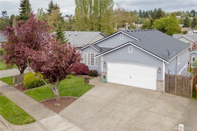 2941 37th Ave NE, Tacoma, WA 98422 (#1282865) :: Integrity Homeselling Team