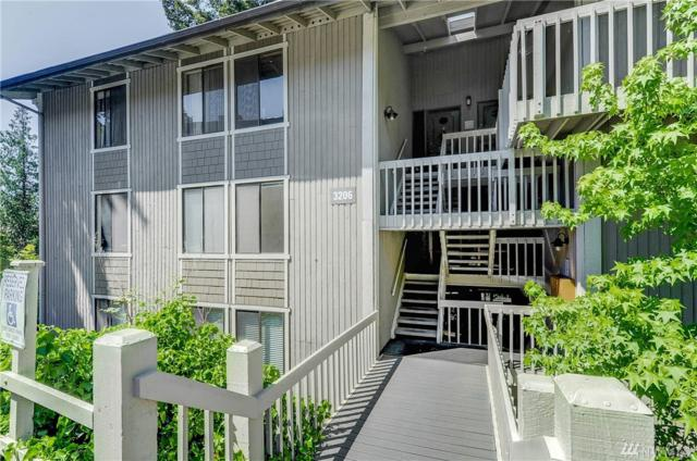 3206 80th Ave SE 3A, Mercer Island, WA 98040 (#1282873) :: Better Homes and Gardens Real Estate McKenzie Group