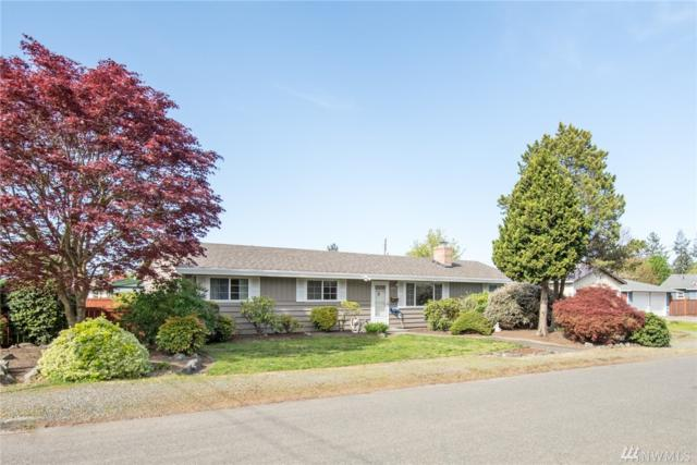 6213 N 48th St, Tacoma, WA 98407 (#1282877) :: Icon Real Estate Group