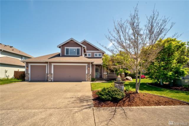 8107 49th Ave SW, Lakewood, WA 98499 (#1282883) :: Homes on the Sound
