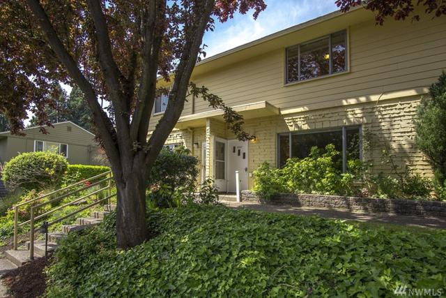 4707 40th Ave NE #4847, Seattle, WA 98105 (#1282892) :: Real Estate Solutions Group