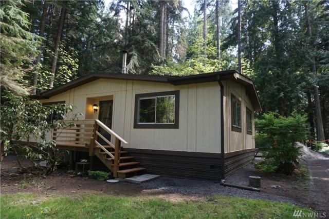 26400 Highland Rd NE, Kingston, WA 98346 (#1282893) :: Better Homes and Gardens Real Estate McKenzie Group