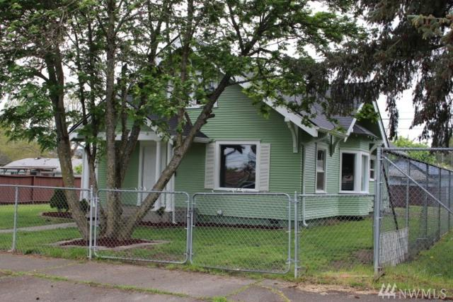 3640 E Howe St, Tacoma, WA 98404 (#1282899) :: Morris Real Estate Group