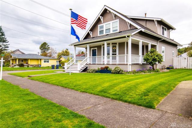 102 E Young St, Elma, WA 98541 (#1282919) :: Morris Real Estate Group