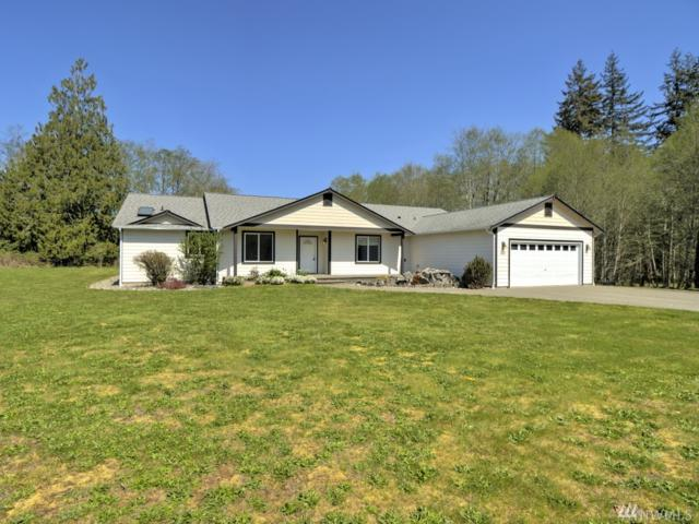 245 W Bolling Rd, Shelton, WA 98584 (#1282932) :: Homes on the Sound