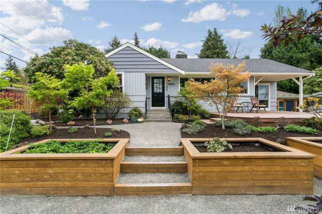 11202 Marine View Dr SW, Seattle, WA 98146 (#1282955) :: Homes on the Sound