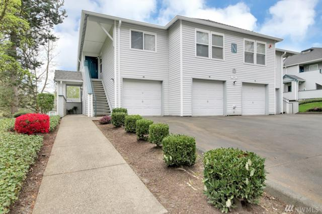 33020 10th Ave SW N301, Federal Way, WA 98023 (#1282979) :: Real Estate Solutions Group