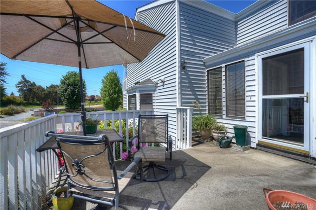 2801 N Narrows Dr D1, Tacoma, WA 98407 (#1282989) :: Homes on the Sound