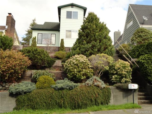 516 1st Ave, Aberdeen, WA 98520 (#1283038) :: Real Estate Solutions Group