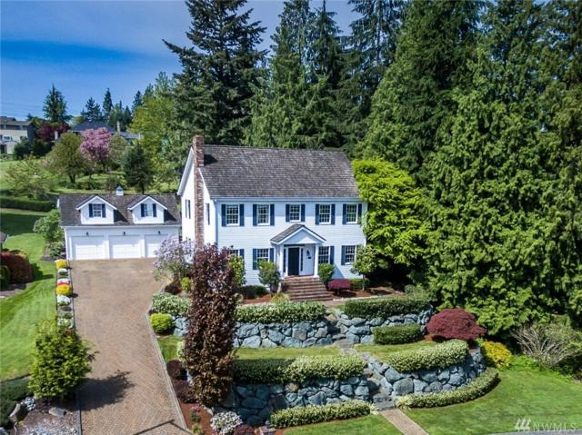 9404 36th Ave SE, Everett, WA 98208 (#1283071) :: Better Homes and Gardens Real Estate McKenzie Group