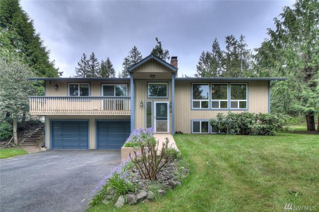 3906 160th St NW, Gig Harbor, WA 98332 (#1283099) :: Homes on the Sound