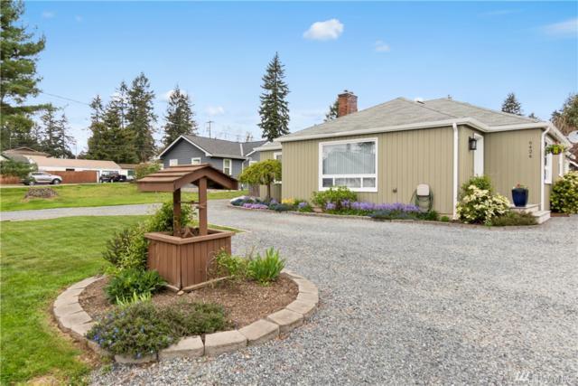 6424 Highland Dr, Everett, WA 98203 (#1283102) :: Homes on the Sound