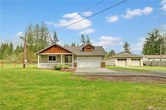 8625 105th Ave NE, Lake Stevens, WA 98258 (#1283134) :: Homes on the Sound