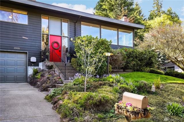 3935 96th Ave SE, Mercer Island, WA 98040 (#1283150) :: Better Homes and Gardens Real Estate McKenzie Group