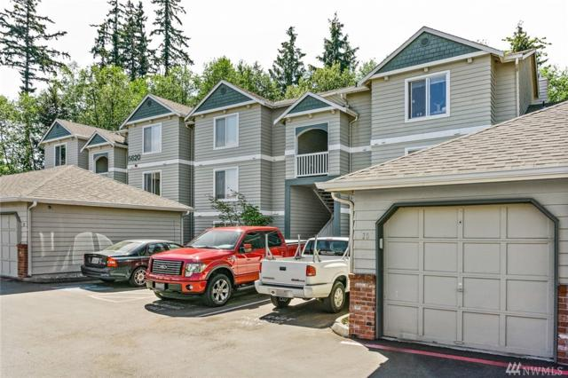 5620 14th Dr W Q202, Everett, WA 98203 (#1283177) :: Better Homes and Gardens Real Estate McKenzie Group