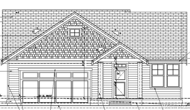 805 Blackstone Ct, Bellingham, WA 98226 (#1283187) :: Ben Kinney Real Estate Team