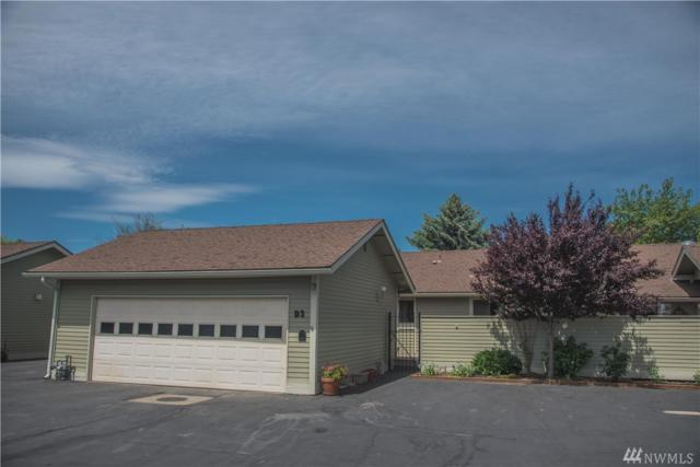 500 E Cherry Lane D03, Ellensburg, WA 98926 (#1283188) :: Real Estate Solutions Group
