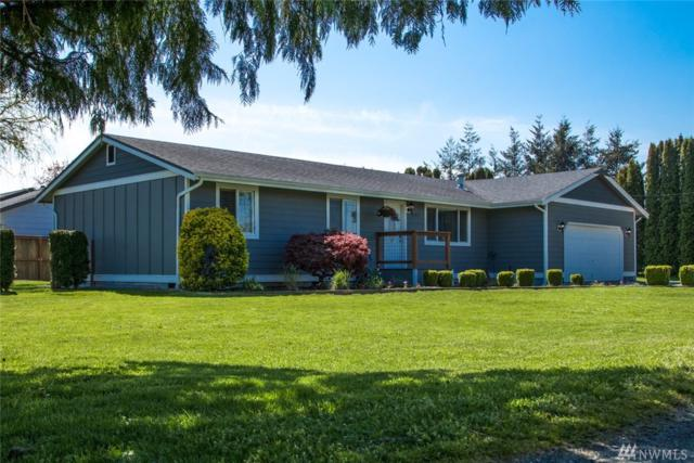 201 Hayes St, Nooksack, WA 98276 (#1283193) :: Homes on the Sound