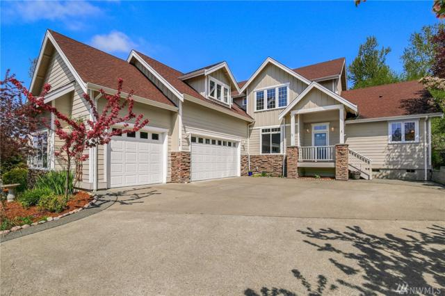 4429 Marionberry Ct, Bellingham, WA 98229 (#1283233) :: Homes on the Sound