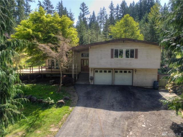 17216 195th Place NE, Woodinville, WA 98077 (#1283246) :: Better Homes and Gardens Real Estate McKenzie Group