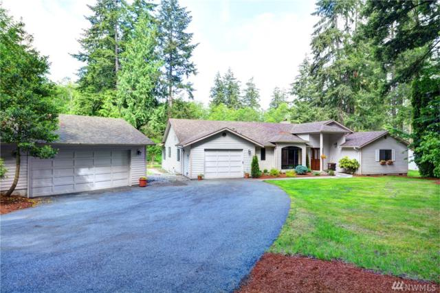 19810 Marine  Drive, Stanwood, WA 98292 (#1283258) :: Real Estate Solutions Group