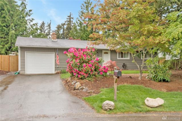 2924 Alderbrook Ct S, Puyallup, WA 98374 (#1283263) :: Morris Real Estate Group