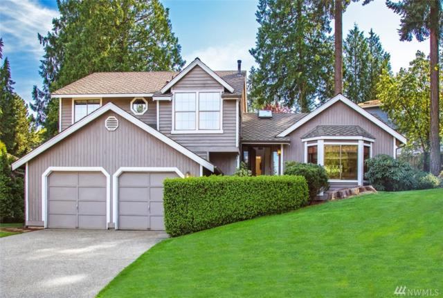 4044 170th Ave SE, Bellevue, WA 98008 (#1283285) :: Morris Real Estate Group