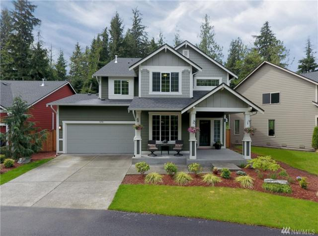 32910 135th Place SE, Sultan, WA 98294 (#1283301) :: Morris Real Estate Group