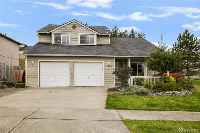 1005 Nepean Dr SE, Olympia, WA 98513 (#1283337) :: Better Homes and Gardens Real Estate McKenzie Group
