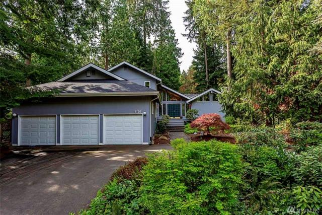 5126 133rd St SW, Edmonds, WA 98026 (#1283345) :: Better Homes and Gardens Real Estate McKenzie Group