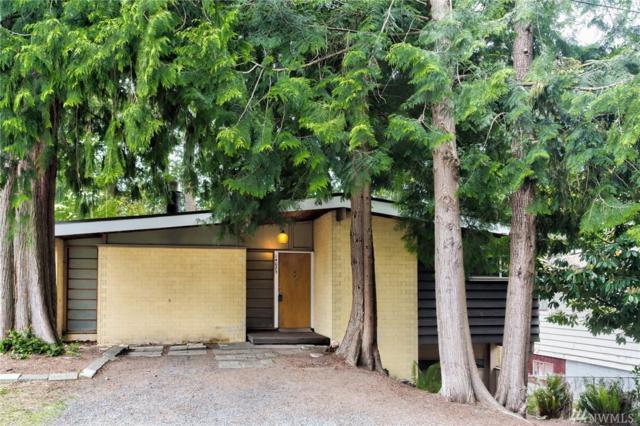14023 Interlake Ave N, Seattle, WA 98133 (#1283349) :: Morris Real Estate Group