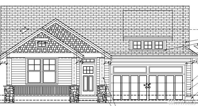 4403 Blackstone Wy, Bellingham, WA 98226 (#1283389) :: Ben Kinney Real Estate Team