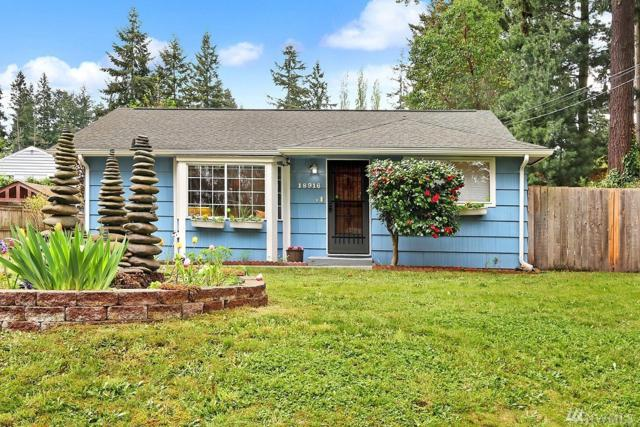 18916 60th Ave W, Lynnwood, WA 98036 (#1283395) :: Better Homes and Gardens Real Estate McKenzie Group