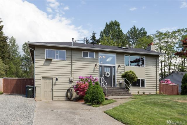 12450 169th Ave SE, Renton, WA 98059 (#1283399) :: The DiBello Real Estate Group