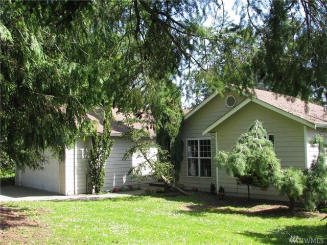 1625 Poplar Lane, Camano Island, WA 98282 (#1283413) :: Homes on the Sound