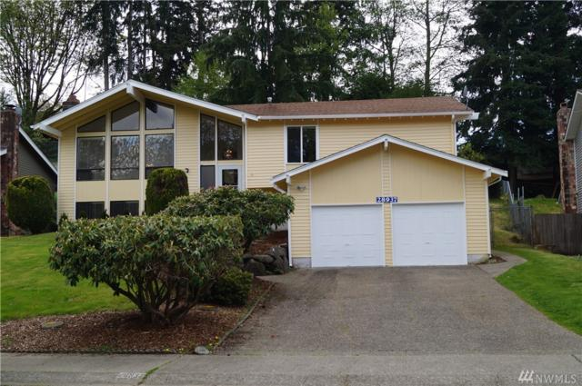 28937 12th Ave S, Federal Way, WA 98003 (#1283418) :: Better Homes and Gardens Real Estate McKenzie Group