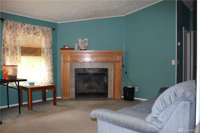 184 Bobcat Hollow, Port Angeles, WA 98362 (#1283420) :: Ben Kinney Real Estate Team