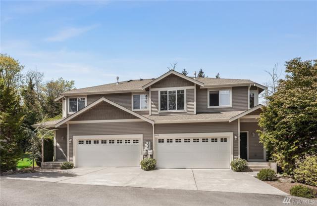 4020 Shelby Rd, Lynnwood, WA 98087 (#1283425) :: Morris Real Estate Group
