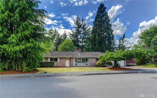 1505 121st Ave SE, Bellevue, WA 98005 (#1283434) :: Icon Real Estate Group