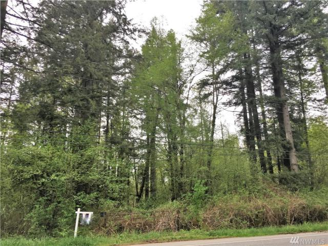 0 Littlerock Rd SW, Olympia, WA 98512 (#1283452) :: Homes on the Sound