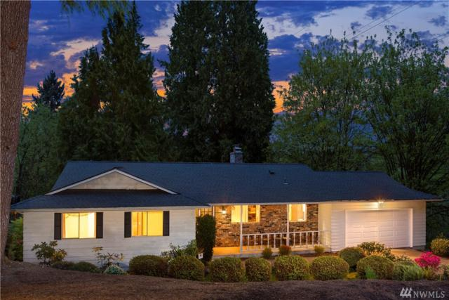 12302 SE 10th St, Bellevue, WA 98005 (#1283458) :: Morris Real Estate Group