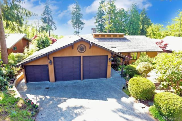 30165 25th Ave SW, Federal Way, WA 98023 (#1283464) :: Real Estate Solutions Group