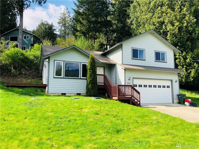 651 Rainbow Dr, Sedro Woolley, WA 98284 (#1283477) :: Better Homes and Gardens Real Estate McKenzie Group