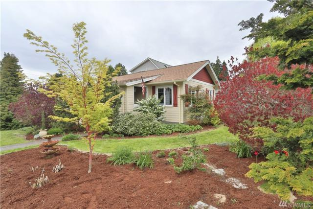 4502 SW Frontenac St, Seattle, WA 98136 (#1283478) :: Homes on the Sound